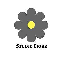 studiofiorelogo2.jpg