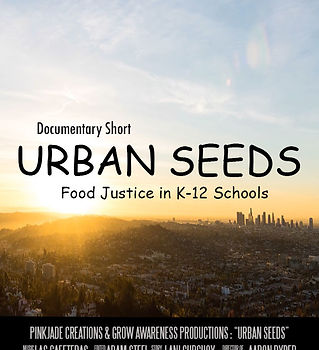 Urban-Seeds-POSTER.jpg