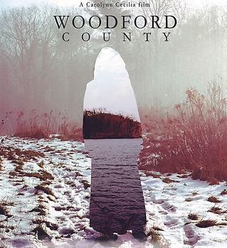 woodfordcounty.jpg