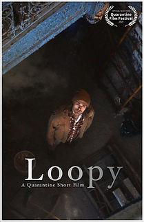 loopy.jpg