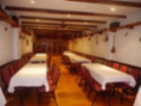partyroom4.jpg