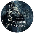 MarketingMacabreMJ.jpg