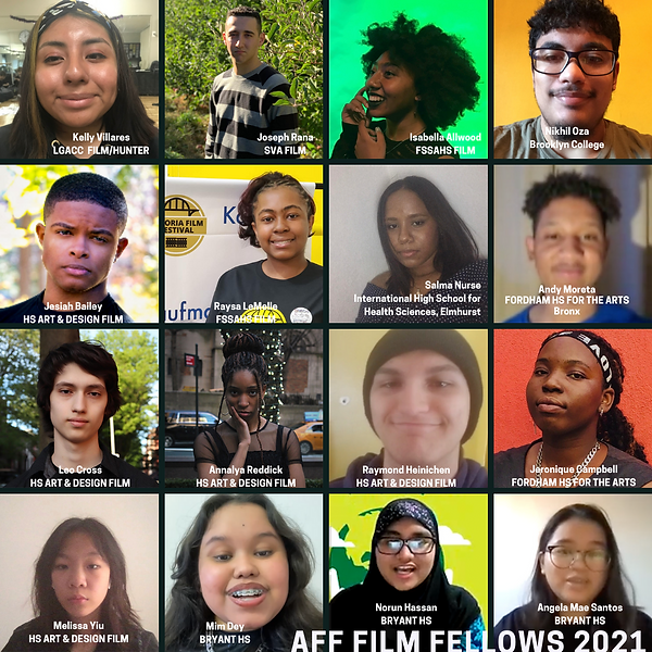 2021fellows.png