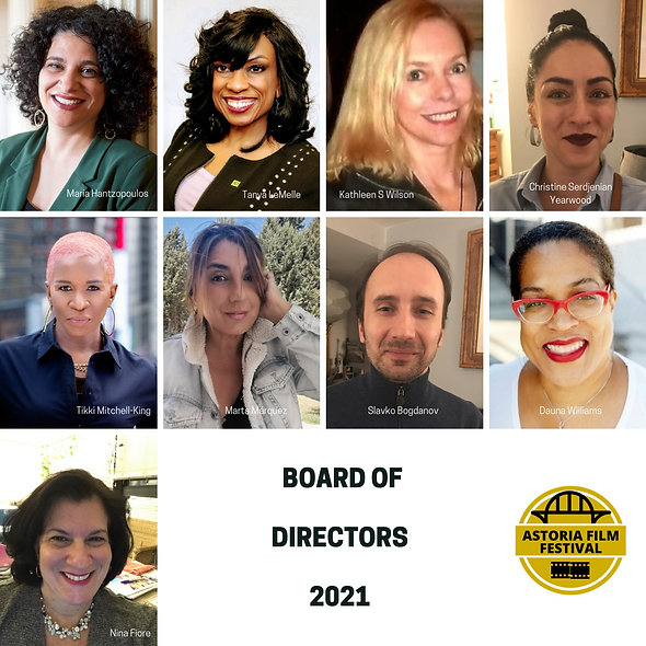 Board2021.png