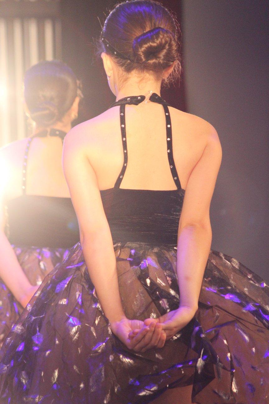 dancebackkid