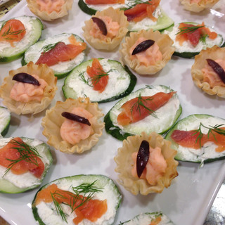 Catering-Cocktail.jpg