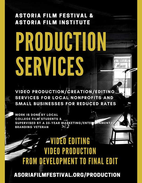 productionafi.png