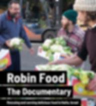 robinfood.jpg