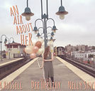 An_Air_About_Her.jpg