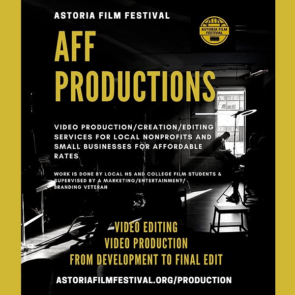 affproductions.png