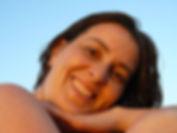 Elisabete Lopes.jpg