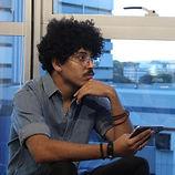 Natanael Rodrigues.jpg