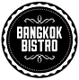 bangkok bistro loggga.png