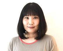 Masako%20Savage_edited_edited.jpg