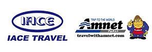 travel4.jpg