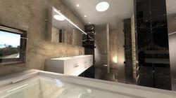 Master-Bathroom--Final-Cam-2