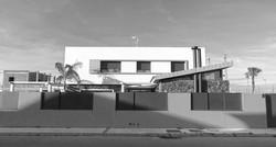 CEBALLOS#OUBINA#ARCHITECT #DECORATION #H