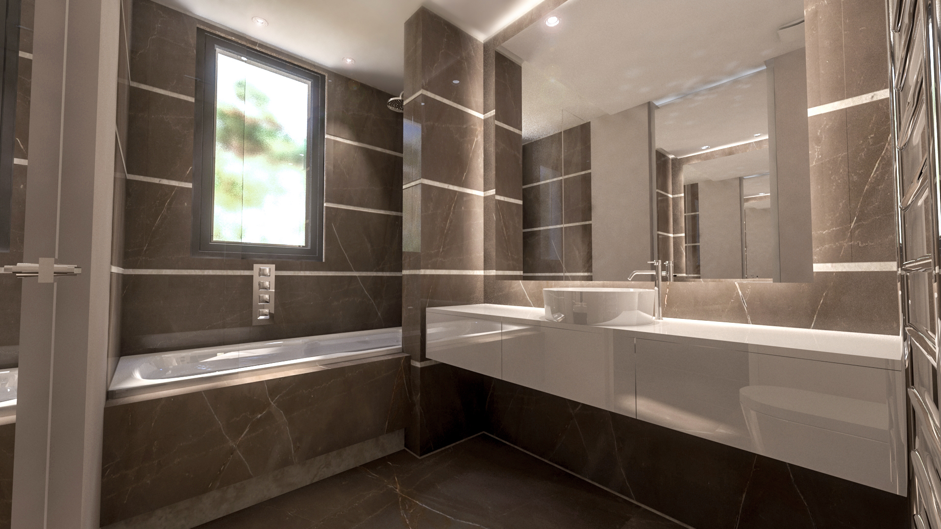 Bath 4-Option 2 1