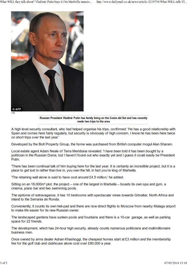Vladimir_Putin_buys_£15m_Marbella_mansion,_with_Rod_Stewart_as_a_neighbour___Mail_Online_003