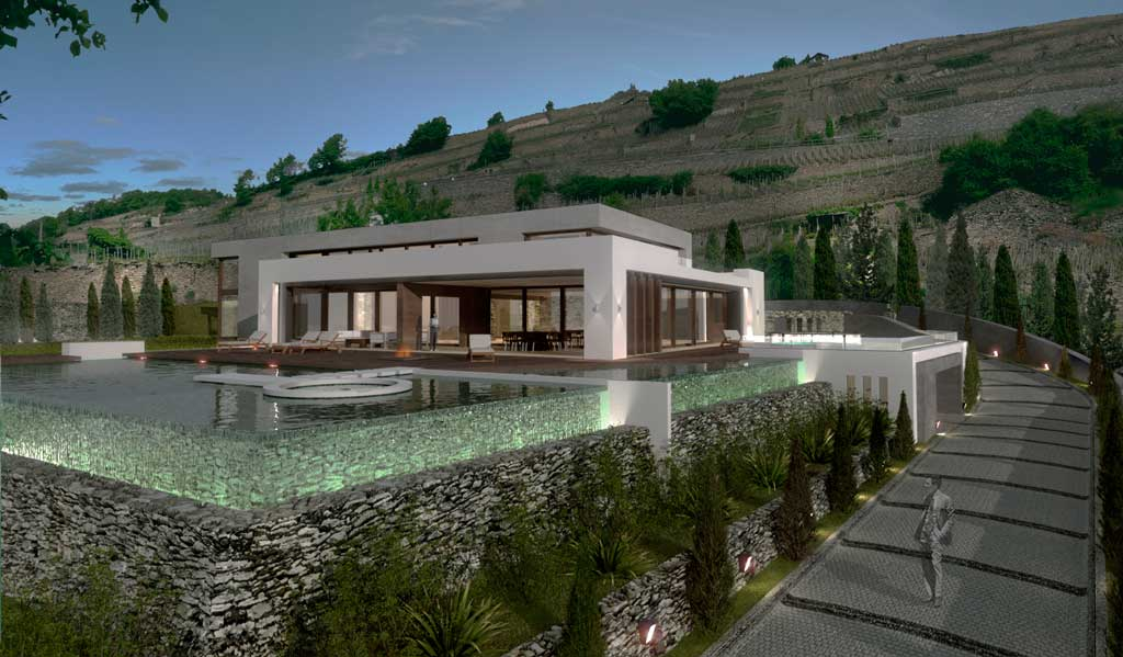 sion-house-(1)