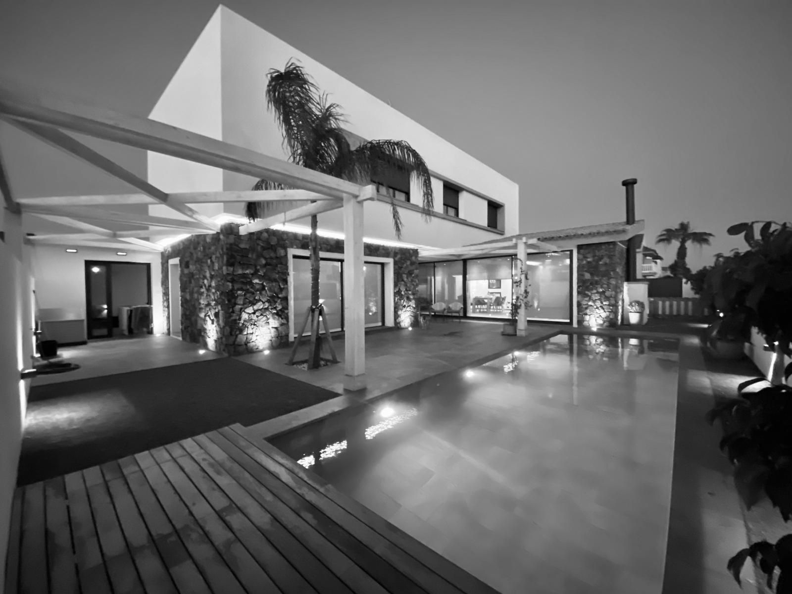 Casa Ceballos (7)