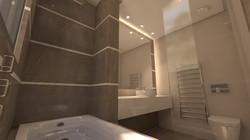 Bath 4-Option 2 2qa