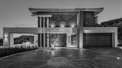 OUBIÑA- ARCHITECT GIBRALTAR -SORTOGRANDE