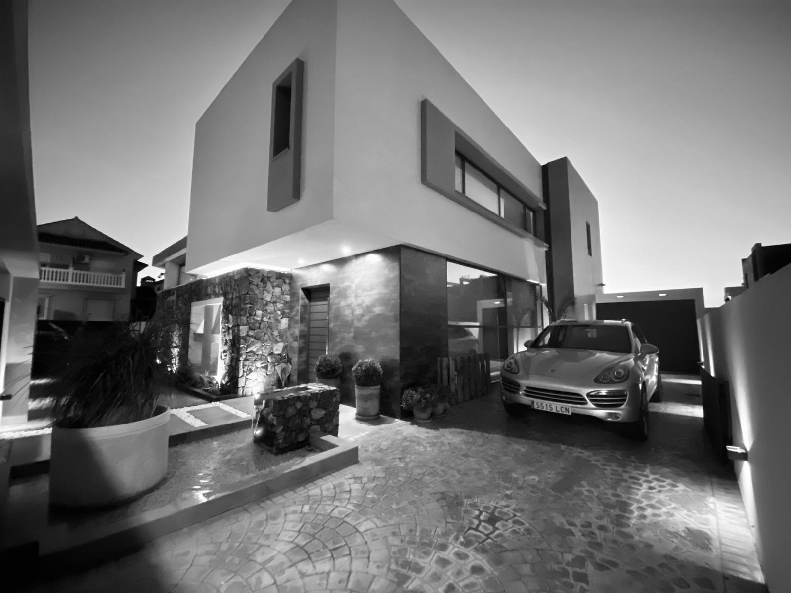 Casa Ceballos (4)