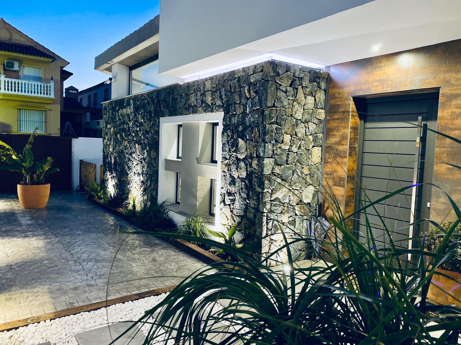 Casa Ceballos (1)