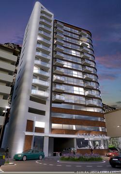 oubina architect gibraltar best 6
