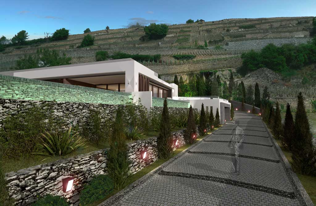 sion-house-(5)