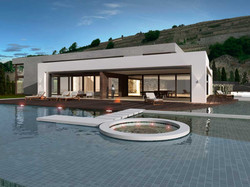 sion-house-(2)