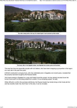 Vladimir_Putin_buys_£15m_Marbella_mansion,_with_Rod_Stewart_as_a_neighbour___Mail_Online_002