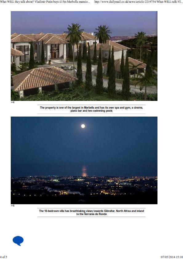 Vladimir_Putin_buys_£15m_Marbella_mansion,_with_Rod_Stewart_as_a_neighbour___Mail_Online_004