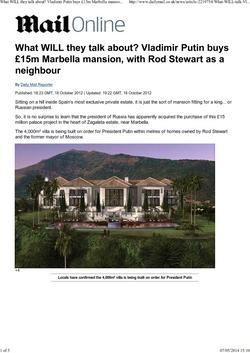Vladimir_Putin_buys_£15m_Marbella_mansion,_with_Rod_Stewart_as_a_neighbour___Mail_Online_001