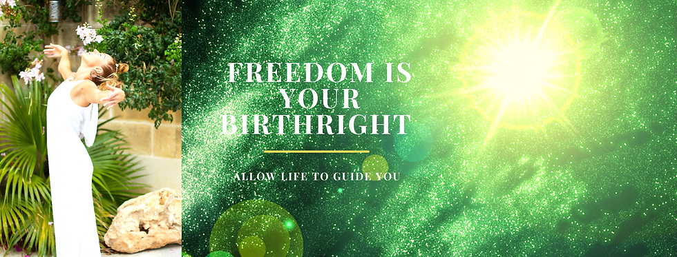 FREEDOM IS YOUR BIRTHRIGHT (2).png