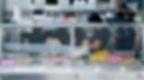 Screen Shot 2018-08-24 at 00.18.02.png
