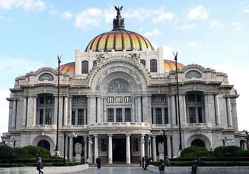 palacio-de-bellas-artes.jpg