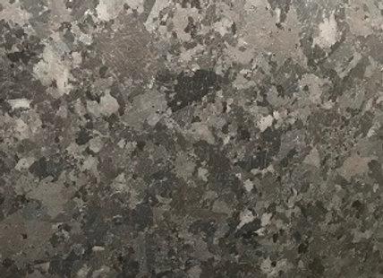 Granito Antique Brown Brillado