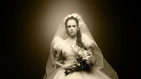 A História da Noiva Fantasma (2012)