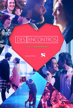 poster DESENCONTROS.jpg