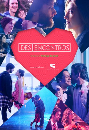 DesEncontros (2018)