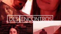 DesEncontros - 1ª Temporada (2014)