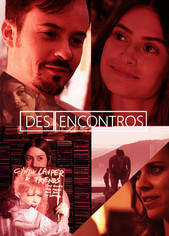 DesEncontros (2014)