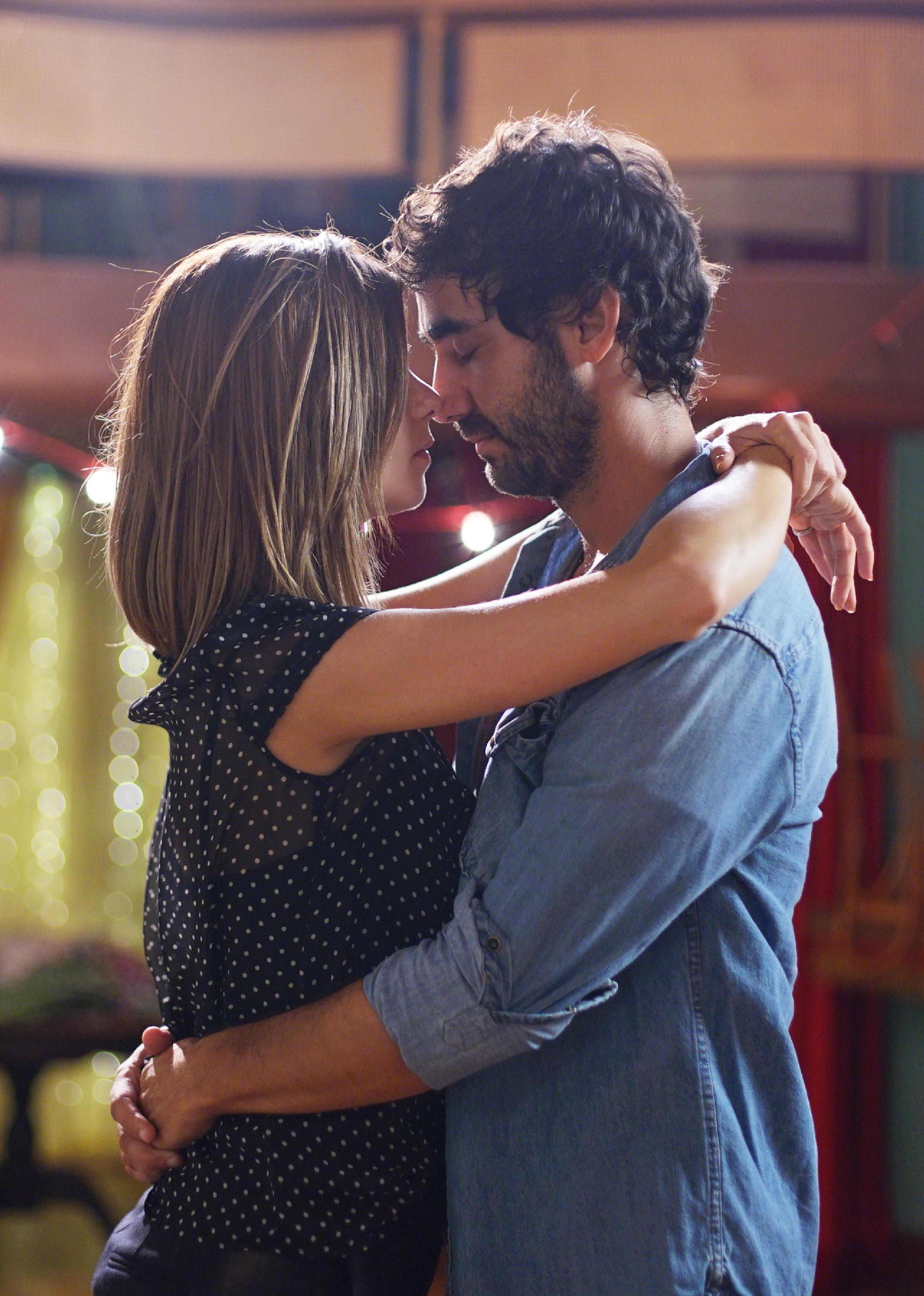 Dani e Nicole