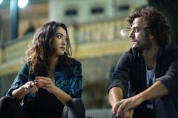 Leandro e Marina