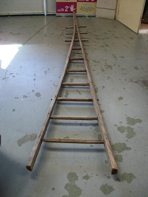 301017 escalera