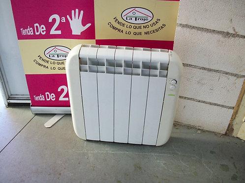 151117 radiador