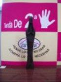 200417 Virgen de madera tallada