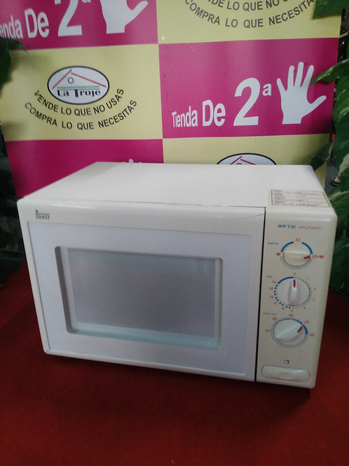 061218 microondas